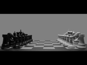 Cztery GRUBE pomyłki szachowe w znanych debiutach, które warto poznać.